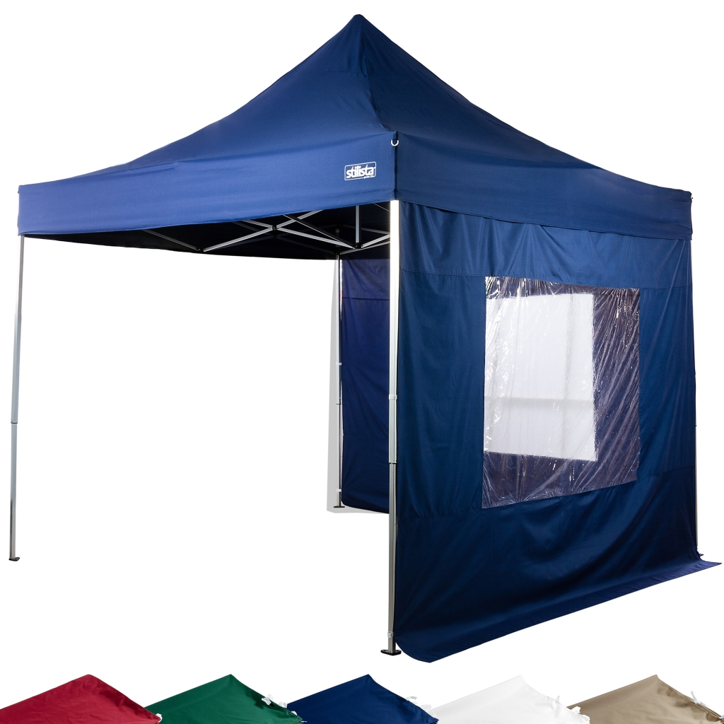 Gazebo plegable aluminio sharemedoc for Gazebo plegable easy