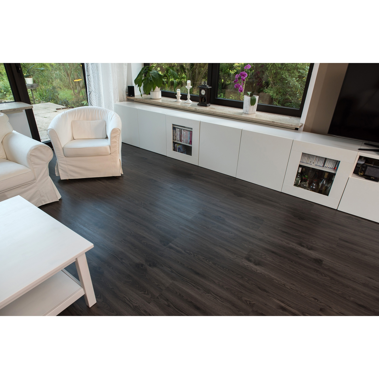 stilista 5 07m vinyl laminat dielen vinylboden. Black Bedroom Furniture Sets. Home Design Ideas