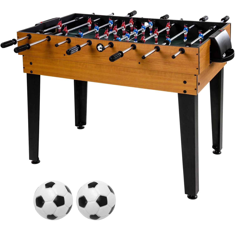 Multi jeu 15 en 1 table de jeux piscine baby foot jeu de for Table de jeux