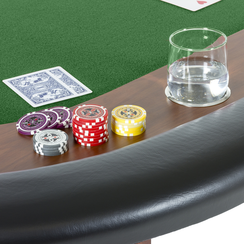 poker tischplatte