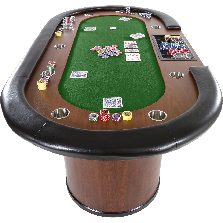 casino tischplatte