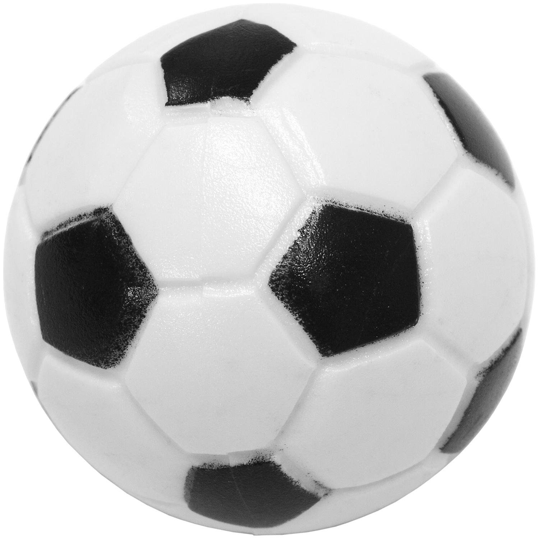 10 x ball tischfu ball tischkicker kicker b lle 31mm ebay - Piastrelle 10 x 10 ...