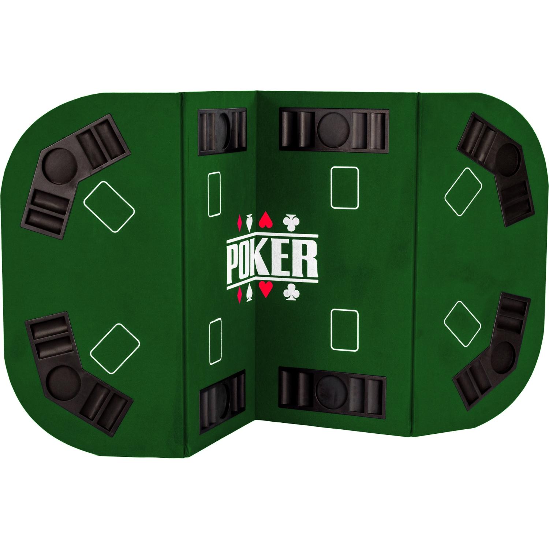 Pokertisch Bezug