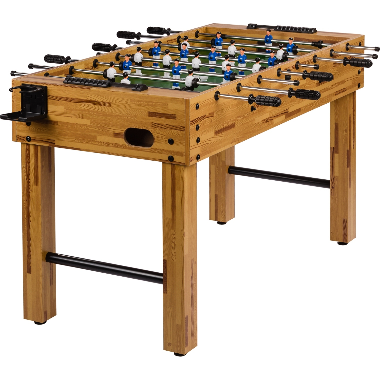Table Kicker
