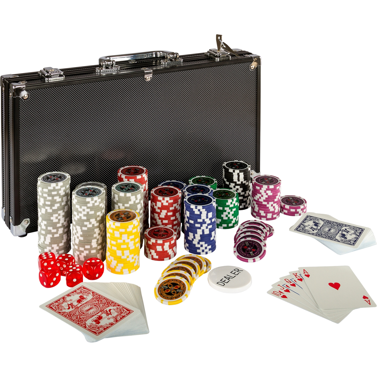 Mobile casinos for android