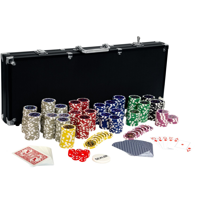 Wazdan slot games